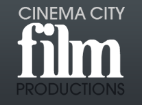 Cinema City Film